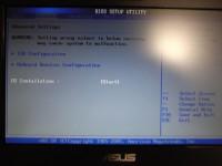 080525_1_OS_Inst.jpg