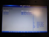 080525_3_Hard_Device.jpg
