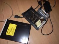 080408_DVDドライブの具.JPG